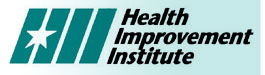 Health Improvement Institute