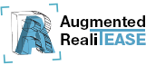 Augmented Realitease